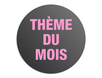 Modification du jugement de divorce