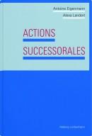 Actions successorales