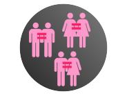 Familles et égalité de traitement
