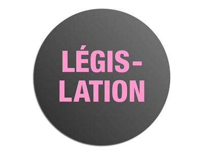 Législation - Nom et droit de cité